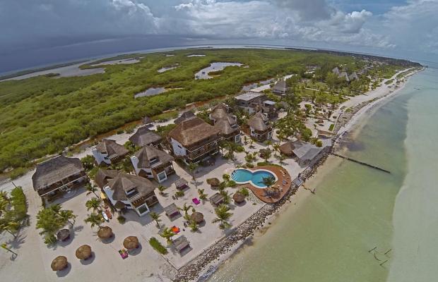 фото Villa Flamingo изображение №34