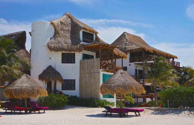 фото отеля Villa Flamingo изображение №29