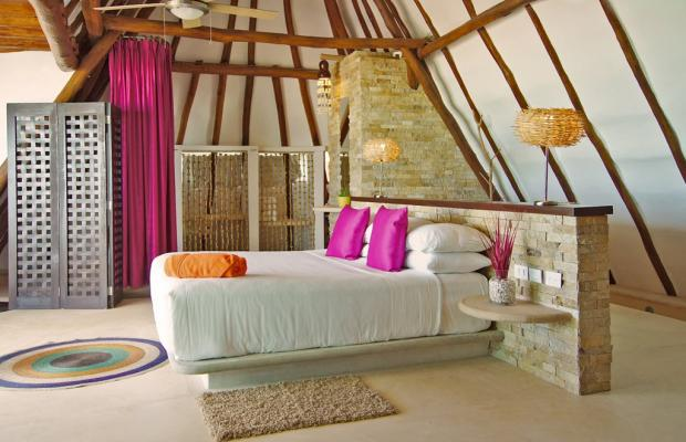 фотографии Villa Flamingo изображение №16