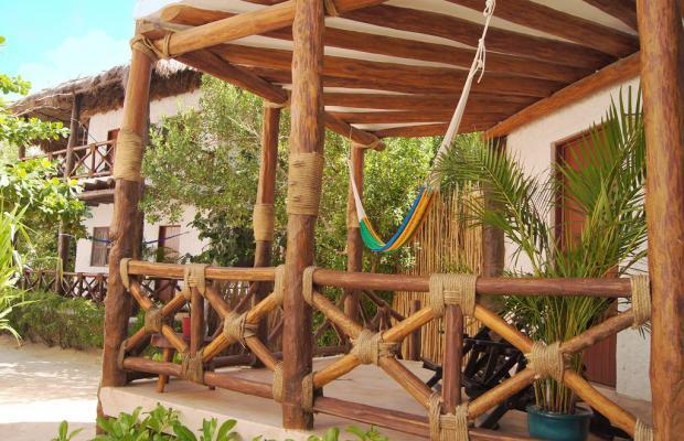 фото Villa Flamingo изображение №2