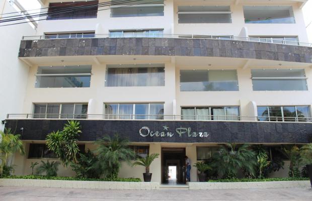 фотографии Ko'ox La Mar Ocean Condhotel (ex. Ko'ox La Mar Club Aparthotel) изображение №40