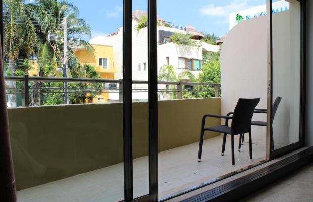 фото Ko'ox La Mar Ocean Condhotel (ex. Ko'ox La Mar Club Aparthotel) изображение №34