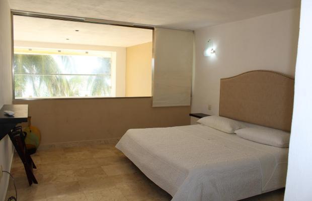 фото Ko'ox La Mar Ocean Condhotel (ex. Ko'ox La Mar Club Aparthotel) изображение №26