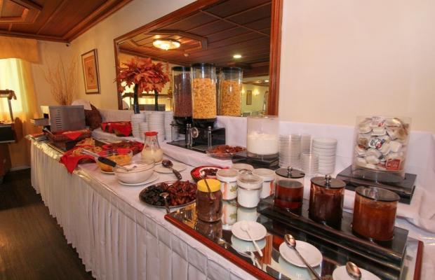 фото отеля Diana изображение №45