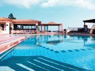 Castello Village Resort, 3*