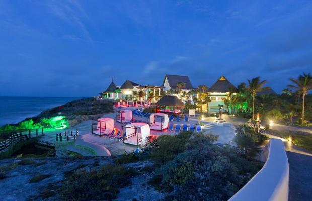 фотографии отеля Kore Tulum Retreat Wellness Resort (ex. Zenserenity Wellness Resort Tulum; Adonis Tulum Gay Resort & Spa) изображение №23