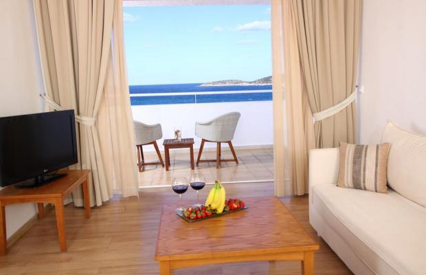 фото отеля Dessole Hermes Hotel (ex. Iberostar Hermes) изображение №13