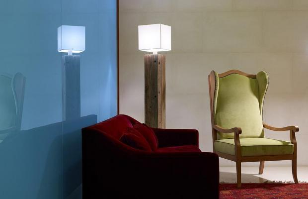 фото Dessole Hermes Hotel (ex. Iberostar Hermes) изображение №6