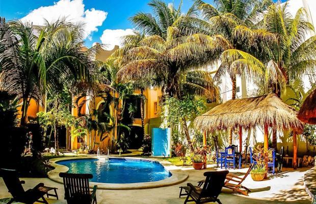 фото Bric Hotel & Spa изображение №42