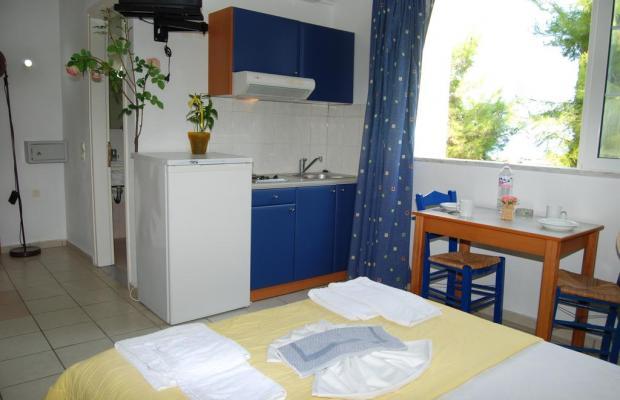 фото отеля Koukounaria изображение №41