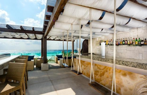 фото отеля Flamingo Cancun Resort & Plaza изображение №13