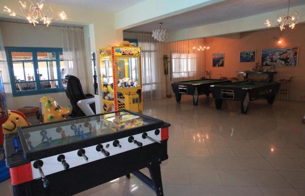 фото Elounda Residence изображение №42