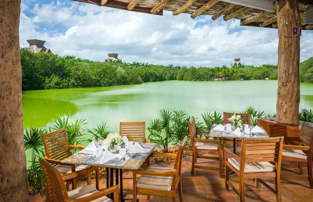 фото отеля The Grand Mayan Riviera Maya изображение №5