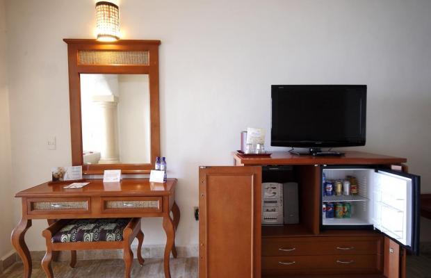 фото Golden Parnassus Resort & Spa изображение №42