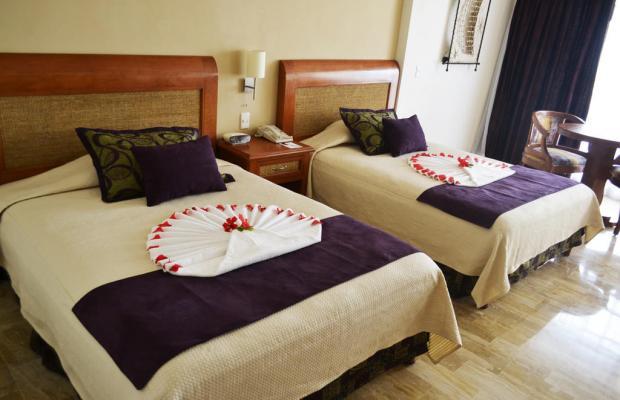 фото Golden Parnassus Resort & Spa изображение №38