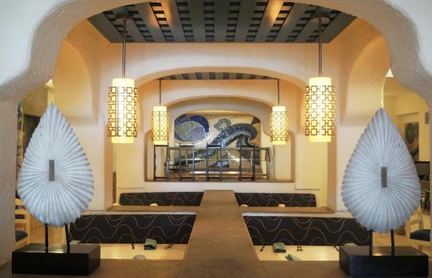 фотографии отеля GR Caribe by Solaris изображение №15