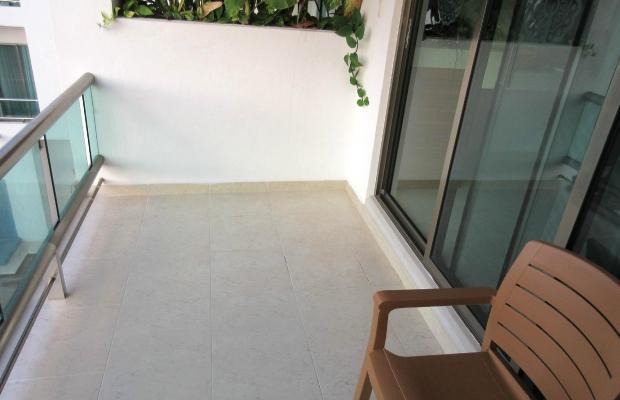 фотографии отеля Casa Melissa изображение №11