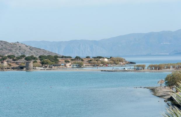 фото отеля Akti Olous изображение №25