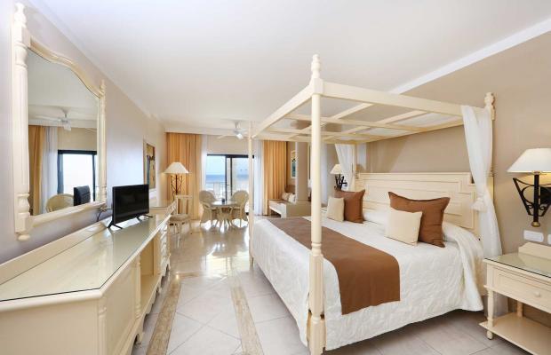 фото Luxury Bahia Principe Akumal (ex. Gran Bahia Principe Akumal) изображение №2