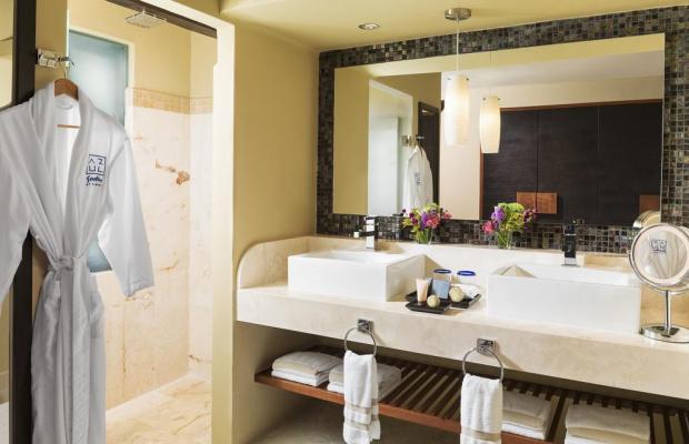 фото отеля Azul Sensatori изображение №13