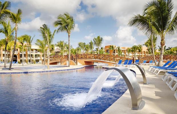 фото Barcelo Maya Beach Resort изображение №18