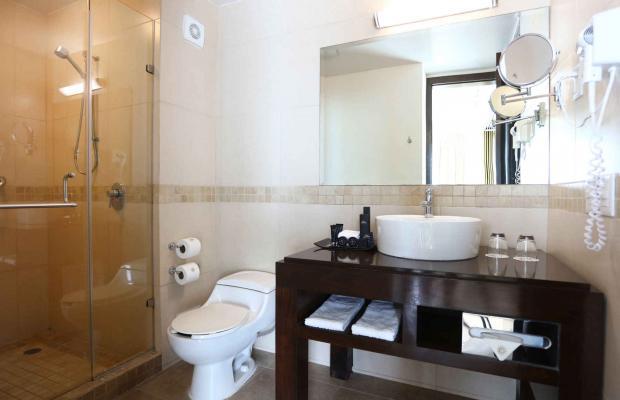фото Luxury Bahia Principe Sian Ka'an изображение №30