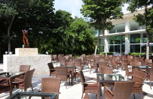фотографии Luxury Bahia Principe Sian Ka'an изображение №28