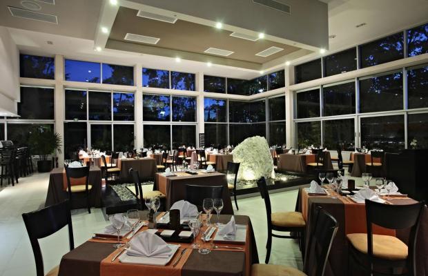 фото отеля Luxury Bahia Principe Sian Ka'an изображение №21