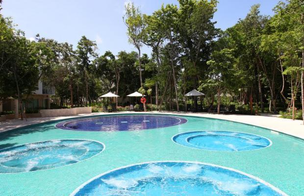 фотографии Luxury Bahia Principe Sian Ka'an изображение №20