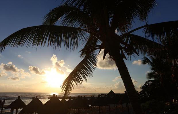 фотографии Gran Bahia Principe Tulum изображение №12