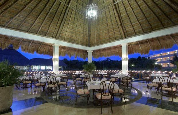 фото Grand Palladium Colonial Resort & Spa изображение №30