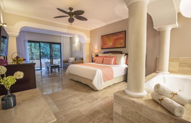 фотографии Grand Palladium White Sand Resort & Spa изображение №36
