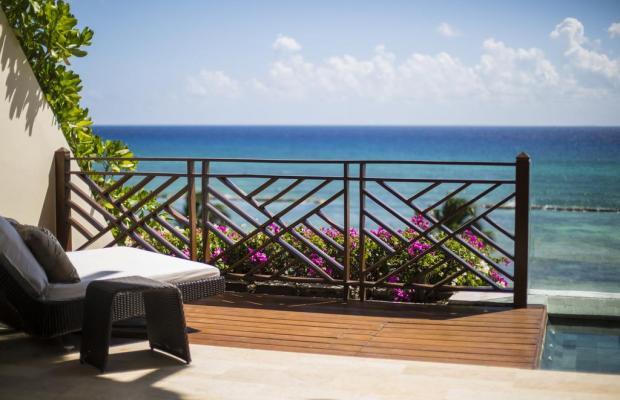 фотографии Grand Velas Riviera Maya (ex. Grand Velas All Suites & Spa Resort) изображение №8