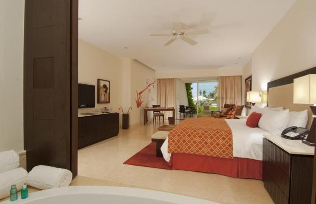 фотографии отеля Grand Velas Riviera Maya (ex. Grand Velas All Suites & Spa Resort) изображение №7