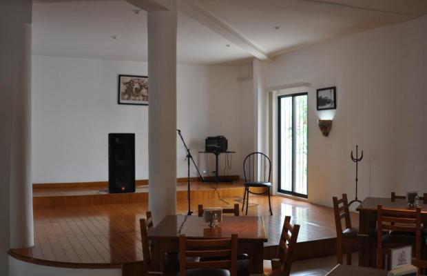 фото отеля Hacienda de Castilla изображение №25
