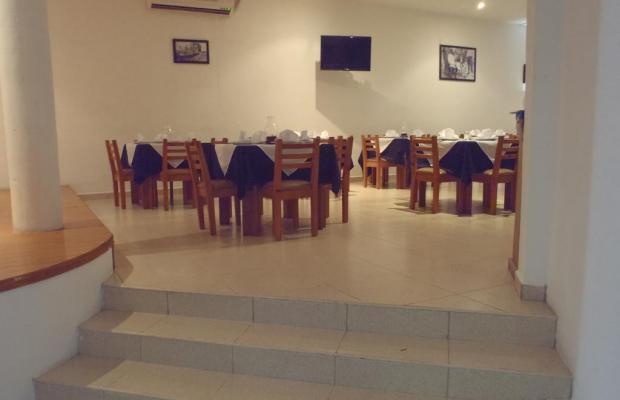 фото отеля Hacienda de Castilla изображение №13