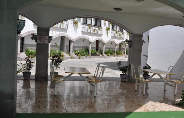 фото Hacienda de Castilla изображение №6