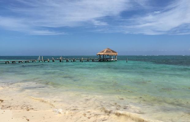 фотографии отеля Karisma Azul Beach Resort Riviera Maya изображение №19