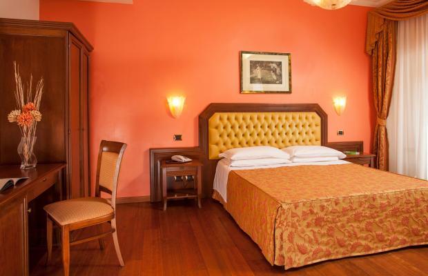фото Hotel Piemonte изображение №54