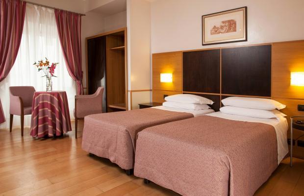 фото отеля Hotel Piemonte изображение №53