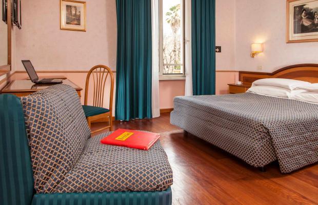 фото Hotel Piemonte изображение №46