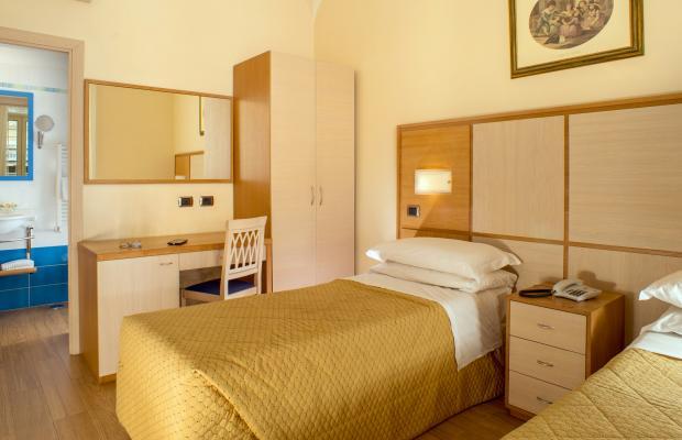 фотографии отеля Hotel Piemonte изображение №39