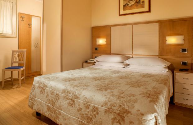 фото отеля Hotel Piemonte изображение №37