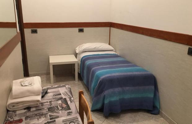 фотографии Hotel Planet изображение №8