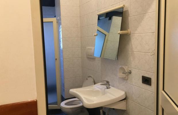 фото Hotel Planet изображение №2