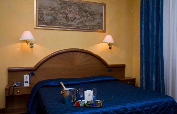 фотографии Hotel Rimini изображение №24