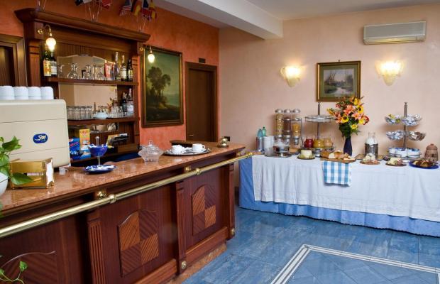 фото Hotel Rimini изображение №6