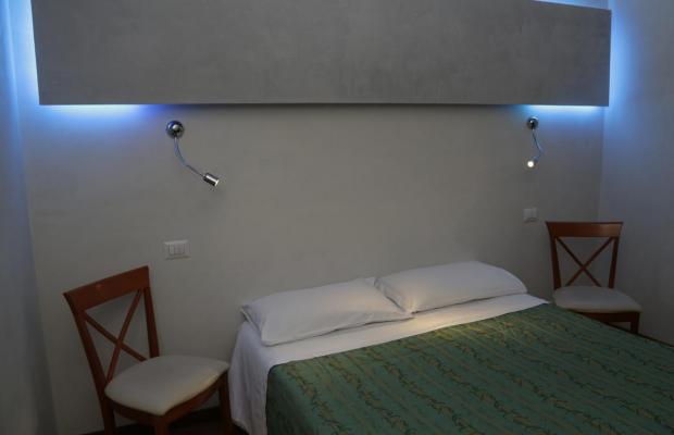 фото Hotel Santa Prassede Rome изображение №26