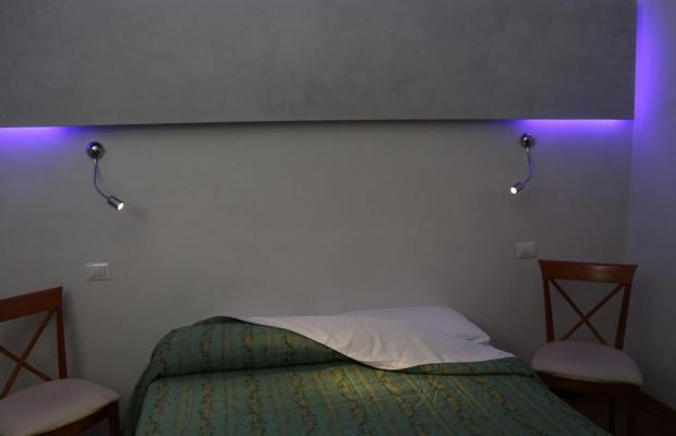 фотографии Hotel Santa Prassede Rome изображение №12