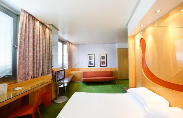 фото отеля Albani изображение №33